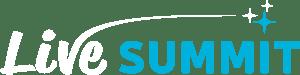 Live Summit logo_white
